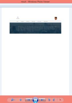 Spir Document