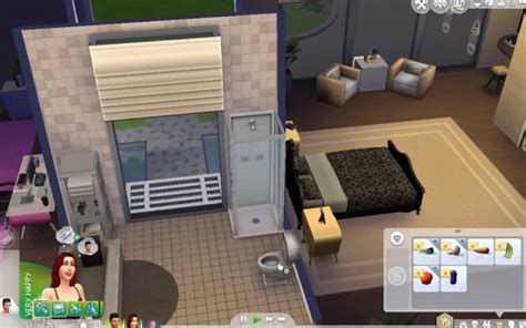 aptoide sims mobile download cheats for new the sims 4 google play softwares