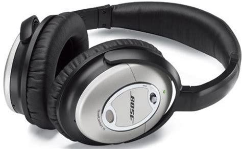bose quiet comfort price bose quietcomfort 15 acoustic noise cancelling headphones