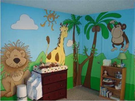 Nursery Jungle Decor Baby Circus Nursery Theme Ideas Bedding Baby Bike Seat