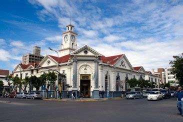 centro de imagenes medicas trelew trelew a tour of the city trelew patagonia argentina