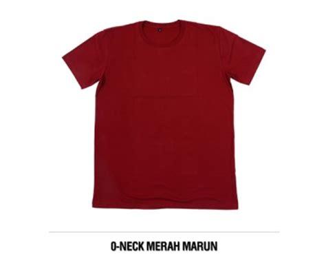 desain jersey warna merah gallery for gt desain kaos polos merah clipart best