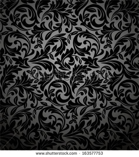 black and white royal wallpaper gothic revival stock photos images pictures shutterstock