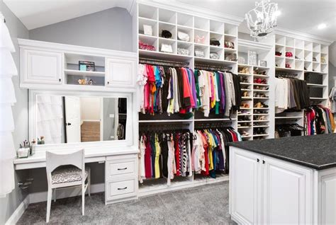 best closet storage solutions top storage solutions from around the world woodworking