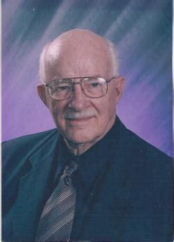 rayburn henderson obituary trenton legacy