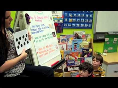 talk less and show more 16 professional learning strategies that make content stick books number talks kindergarten 2015