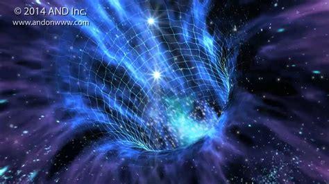 filme schauen through the wormhole looping wormhole for interstellar travel bgs sci fi cg