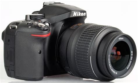 best lenses for d5200 image gallery nikon 5200d