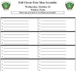 tournament sign up sheet template softball sign up sheet template source quoteko pledge thon