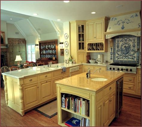 ikea oak kitchen cabinets ikea kitchen cabinets solid wood doors home design ideas