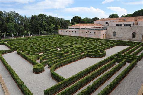 cinema giardino san giorgio labirinto borges nell isola di san giorgio maggiore alla