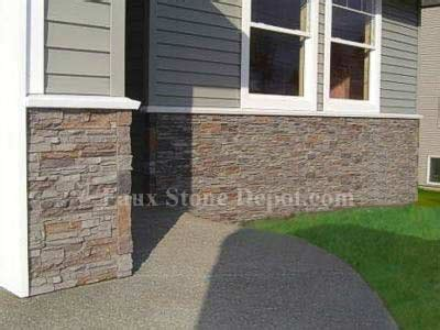 Modular Home Resale Value siding options the blog on cheap faux stone panels
