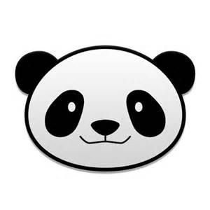 Blueprint Software Mac panda app pandamacapp twitter