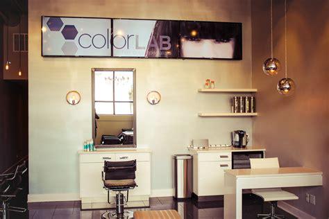 color lab chicago thelab colorlab