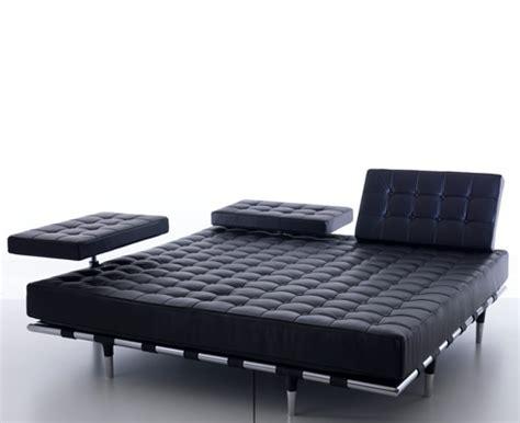 divano letto cassina priv 233 cassina divani divani letto livingcorriere