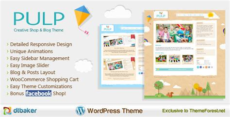 themes wordpress creative free 101 free premium creative wordpress portfolio themes ginva