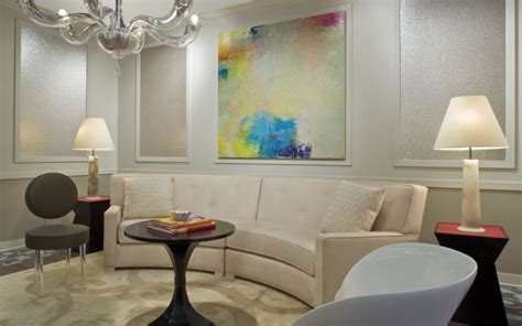 Home Decorators Chicago by Home Design Centers Chicago Home Design And Style