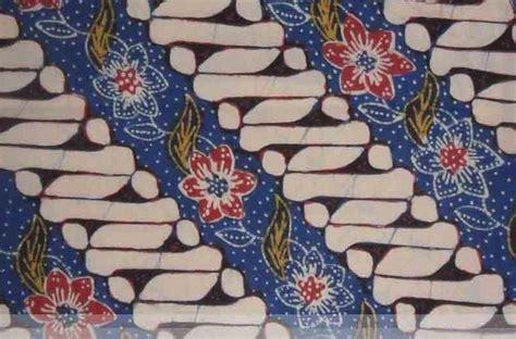 design textile bunga 264 best images about batik pattern on pinterest