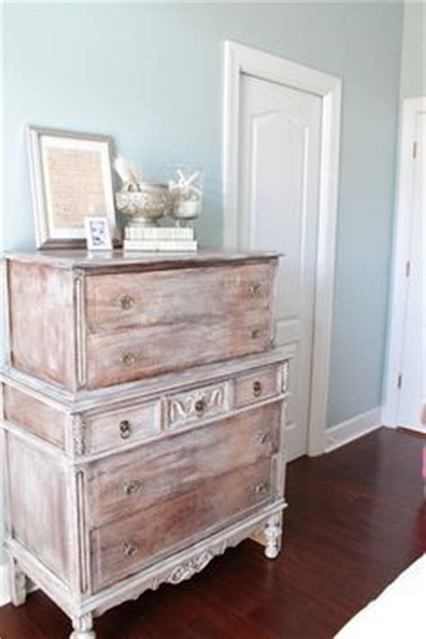 1000 images about white wax furniture on wax