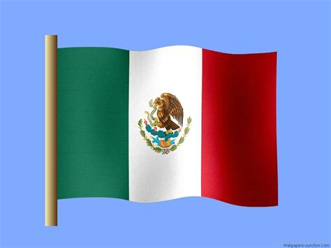 mexican national mexico 123countries