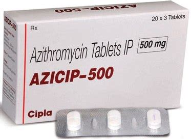Obat Azithromycin azip 500 azithromycin tablets ip in delhi delhi lancer health care