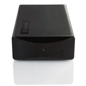 nas external hard drive best pris p 229 verbatim gigabit nas external hard drive 1 tb
