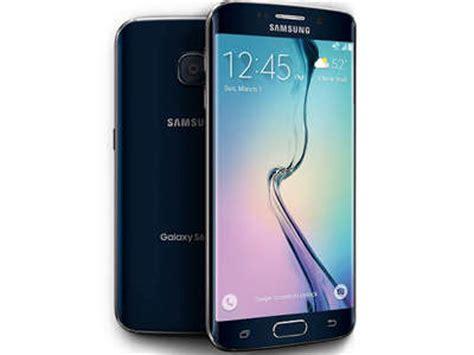 Harga Samsung S6 Maret 2018 daftar harga hp samsung galaxy terbaru lengkap semua tipe