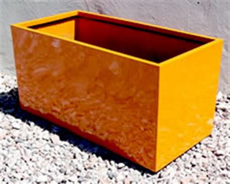 Fibreclay Planters Wholesale by Topez Wholesale Big Range Of Wholesale Indoor Or Outdoor