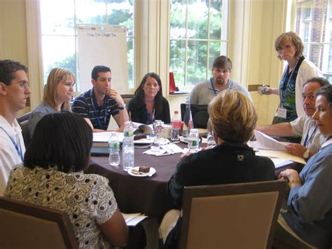 group discussion blog page 3 of 5 the jewish foundation for the