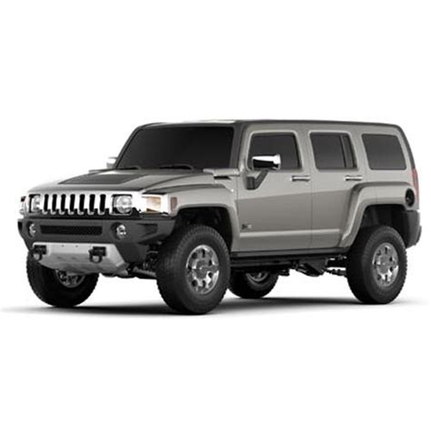 service manual how to fix a 2008 hummer h3 firing order mvs 2008 hummer h3 youtube hummer h3 repair manual 2005 2010 only repair manuals