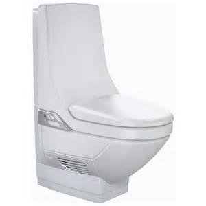geberit dusch wc 8000 plus geberit aquaclean 8000plus wc komplettanlage ap stand wc