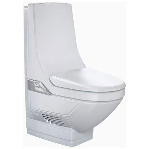 erfahrungen dusch wc geberit aquaclean 8000plus wc komplettanlage ap stand wc