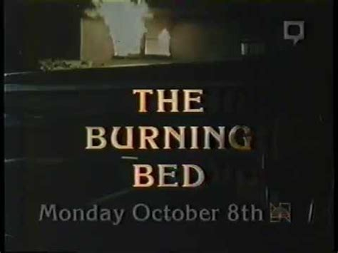 the burning bed movie the burning bed free movies download watch movies online avi 1080p hdq ios