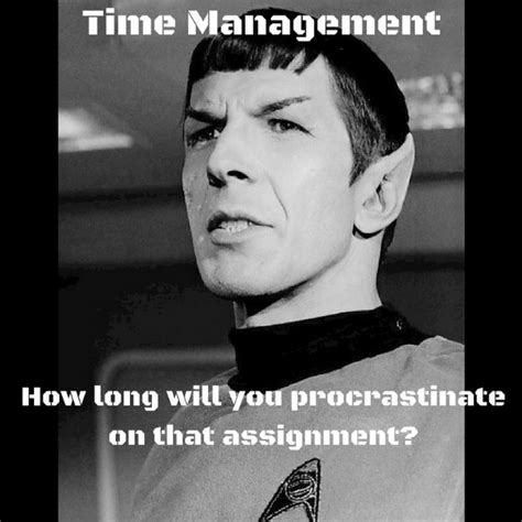 time meme time management meme related keywords time management