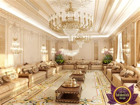majlis sofa pictures sofa and majlis pictures gallery