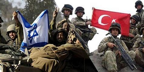 film perang turki membandingkan kekuatan militer turki vs israel merdeka com
