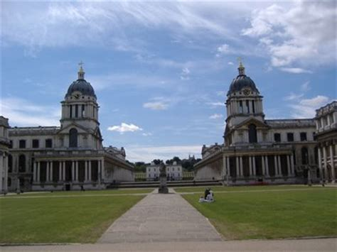 Greenwich Mba by Top Uk Universities Of Greenwich