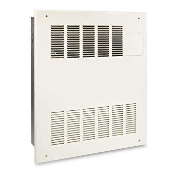 hydronic heater wall cabinet hydronic heater wall cabinet 23 in w to ceiling
