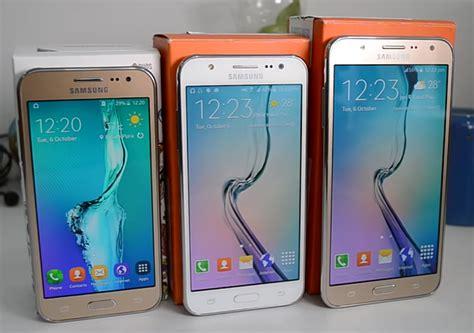 Samsung J5 Vs J2 samsung galaxy j2 philippines price specs antutu