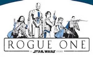 art colouring rogue star wars story