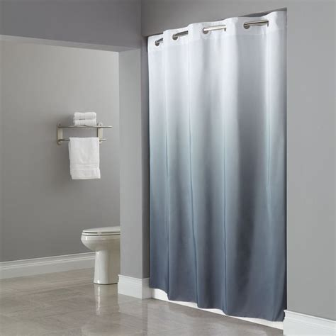grey bathroom curtains 25 best ideas about gray shower curtains on pinterest
