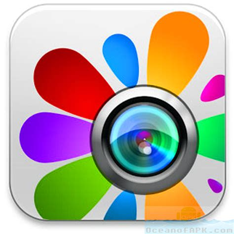 free photo studio pro apk picsart photo studio pro apk free apk orbit