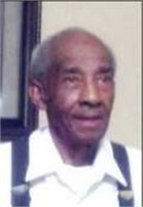 dr peter allotey macon ga fort valley ga mr willie lee jones passed on tuesday