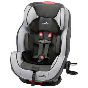 costco car seats