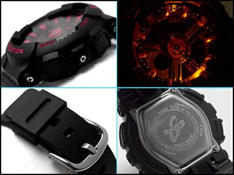 G Shock Baby G 5338 Ba 111 g supply rakuten global market casio baby g casio baby