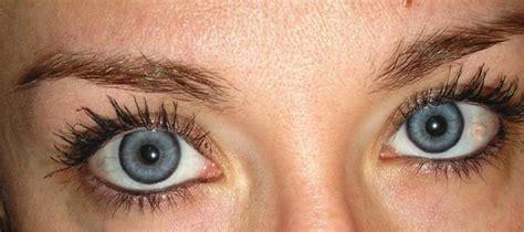 imagenes ojos humanos seres humanos verdaderos ky color de los ojos