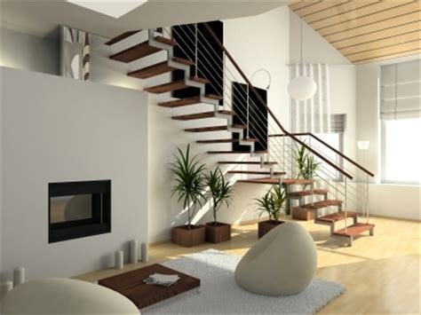 Cost to Instal an Interior Staircase Estimates and Prices at Fixr