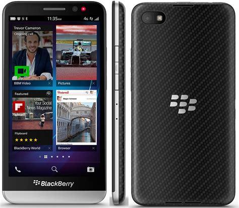 Black Pita Iphone Dan Semua Hp harga hp blackberry semua tipe spesifikasi 2015