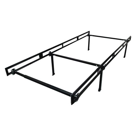 bed rack cross tread 174 service body truck bed rack