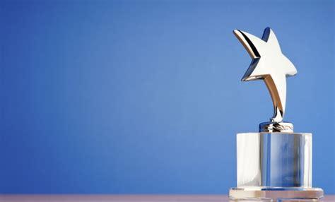 blue awards innovation procurement award